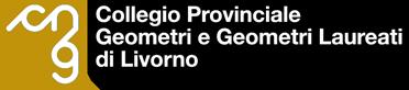 Collegio Provinciale Geometri e Geometri Laureati di Livorno
